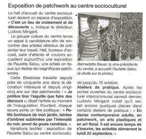 article paulette (1)