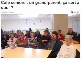 café seniors 1