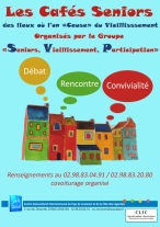 Flyer SVP recto compress