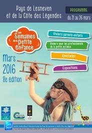 SPE - Programme recto 2016