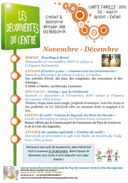 decouvertes-du-centre-nov-et-dec-2016