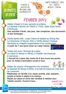 decouvertes-du-centre-fevrier-2017