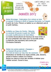 decouvertes-du-centre-janvier-2017